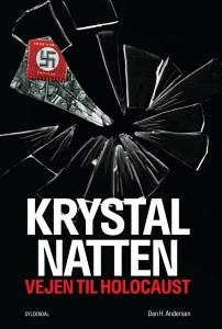 Krystalnatten
