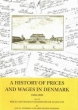 A history of prices and wages in Denmark 1660-1800 vol. 2