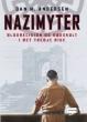 Nazimyter. Blodreligion og dødskult i Det Tredje Rige
