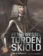 Peter Wessel Tordenskjold
