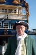 Dan-H.-Andersen-ved-det-stolte-skib-Götheborg